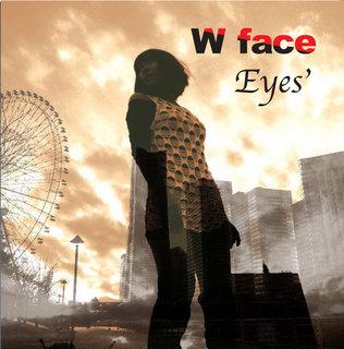 W-face.jpg
