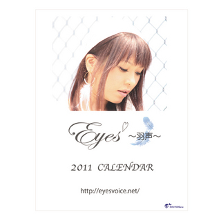 eyescallendar2011.jpg